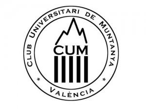 COMIDA-EXCURSION DIA DEL SOCIO (BUS) @ Plaça d'Espanya | València | Comunidad Valenciana | Espanya