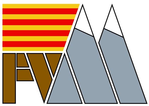 Titulacions Acadèmiques de Tècnics Esportius en els Esports de Muntanya i Escalada
