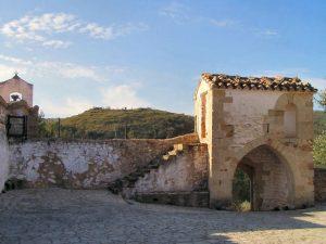 Sant Miquel de Torrocelles (cotxes) @ Plaça d'Espanya | València | Comunidad Valenciana | Espanya