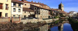 Palencia (Setmana Santa) @ Plaça d'Espanya | València | Comunidad Valenciana | Espanya