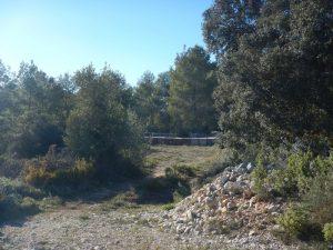 Barranc del Condoig (BUS) @ Plaça d'Espanya | València | Comunidad Valenciana | Espanya