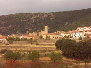 Abejuela (BUS) @ Plaça d'Espanya | València | Comunidad Valenciana | Espanya